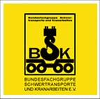 Logo BFGS