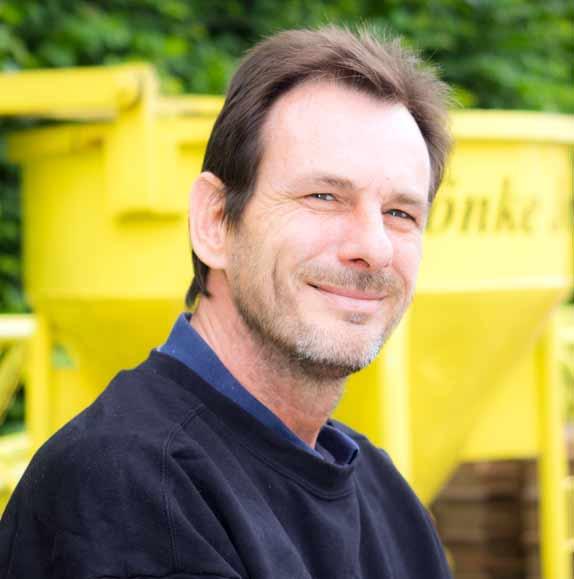 Stefan Kudicke